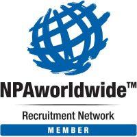 NPAworldwide-Member-72dpi-400px
